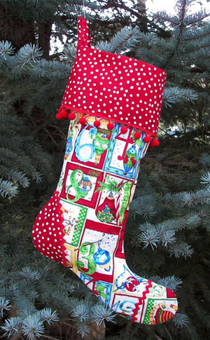 Countdown Calendar Christmas Stocking.jpg