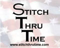 Stitch Thru Time Old Fashioned Aprons Aprons for Sale Heating Pads